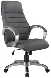 Signal Meble Office Chair Q-046 Grey