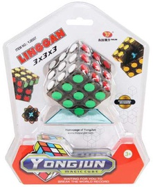 Tommy Toys Magic Cube HWA1084611