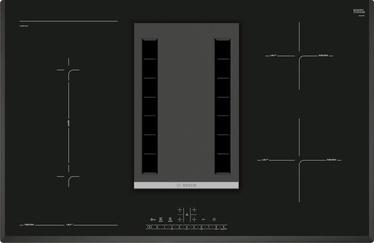 Indukcinė kaitlentė Bosch Serie 6 PVS851F21E