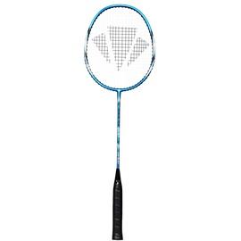 Badmintono raketė Dunlop Aero Blade, 90 g