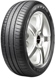 Vasaras riepa Maxxis Mecotra ME3, 165/60 R15 77 H C B 69