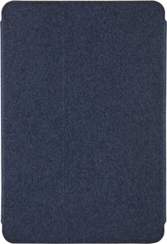 "Case Logic Snapview Folio for 7.9"" iPad 4 Mini Dress Blue 3203232"