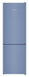 Šaldytuvas Liebherr CNfb 4313 Blue