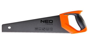 Neo Hand Saw 7TPI 450mm