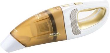 ETA Verto II 142390000