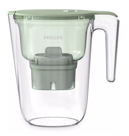 Philips AWP2935GNT/10 Pitcher Micro Xclean 2.6l Green
