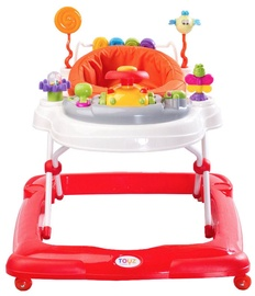 Toyz Walker Stepp Red