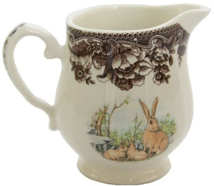 Claytan Haydon Grove Hare Milk Cup 210ml