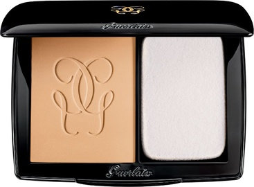 Guerlain Lingerie De Peau Nude Powder Foundation 10g 13