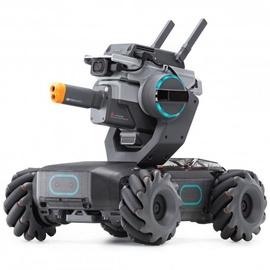 Игрушечный робот DJI RoboMaster S1