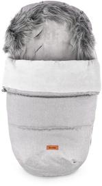 Детский спальный мешок Sensillo Indiana, 100 см