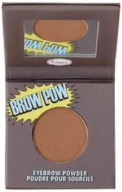 TheBalm Brow Pow Eyebrow Powder 0.85g Light Brown