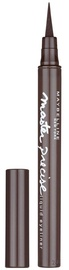Maybelline New York Master Precise All Day Liquid Eyeliner 1ml Brown