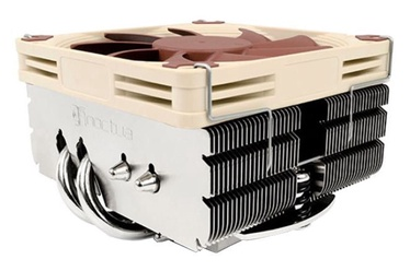 Noctua Cooler NH-L9x65 SE-AM4 CPU 92mm