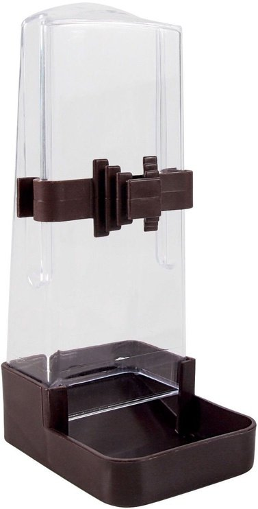 Trixie Water and Feed Dispenser 200ml