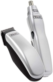 Wahl 09962 Travel Kit