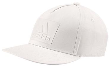 Adidas Z.N.E. Logo Cap CF4891 Cream