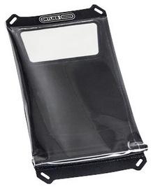 Ortlieb Safe-It Black XL