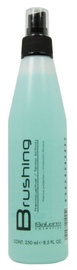 Sprejs matiem Salerm Brushing Thermal Protection, 250 ml