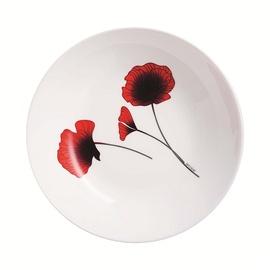 Desertinė lėkštė, 18 cm