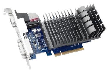 Asus GeForce GT710 2GB GDDR3 PCIE 710-2-SL