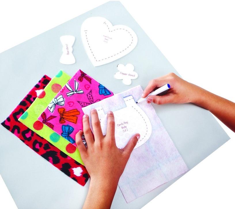 Sew Cool Sewing Studio 6020398