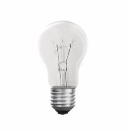 Kaitrinė lempa Spectrum A60, 75W, E27, 850lm