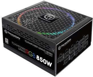 Thermaltake Toughpower Grand RGB PSU 850W