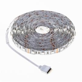 LED RIBA 14,4W 5050 IP20