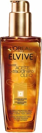 Aliejus plaukams L´Oreal Paris Elvive Extraordinary Oil Normal Hair, 100 ml