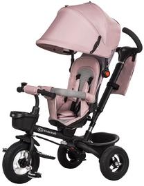 Triratukas KinderKraft Aveo Pink