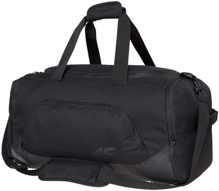 4F Sport Bag H4L18 TPU006 Deep Black