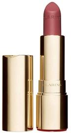 Clarins Joli Rouge Velvet Matte Lipstick 3.5ml 705V