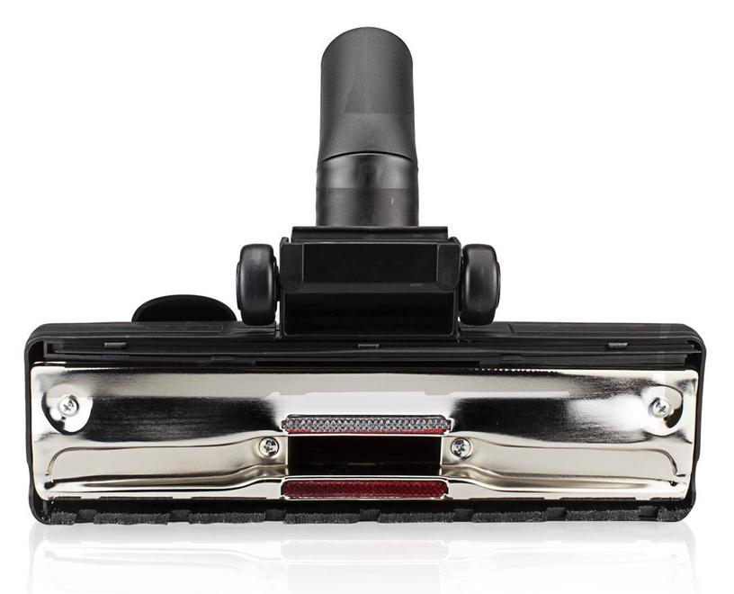 Wessper Brush For Vacuum Cleaner WES4057