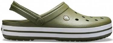 Crocs Crocband Clog 11016-37P Mens 43-44