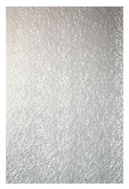 Aizkari Siec Bialy, 280 cm