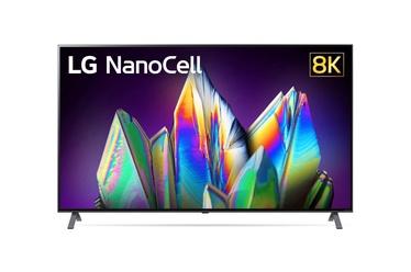 Televizorius LG 65NANO993NA