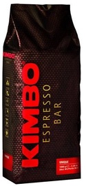 Kimbo Unique 50% Arabica 1kg