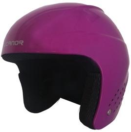 Rucanor 27060 01 54-56 Pink