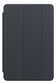 Apple Smart Cover For Apple iPad Mini 5 Charcoal Gray