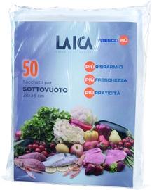 Laica VT3500