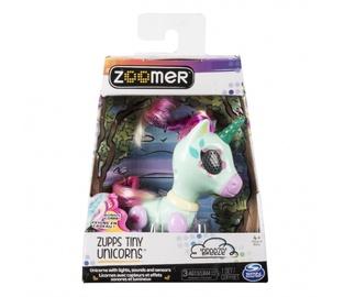 Zoomer Zupps Unicorns Assort 6044201