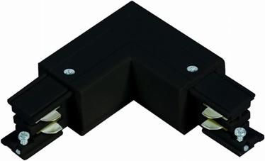 Pastiprinātājs Light Prestige 3F LP-552/3F R BK, melna