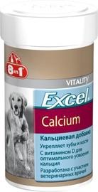 8in1 Exel Calcium 100ml