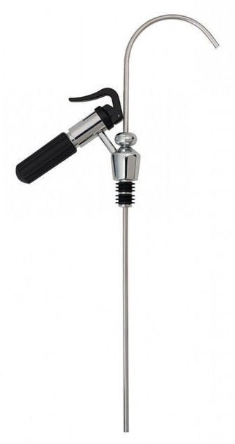 La Sommeliere CV1T Accessory For Wine Service/ Preservation