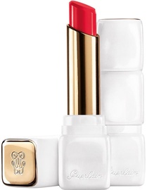 Guerlain KissKiss Roselip Lip Balm 2.8g Midnight Crush