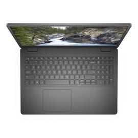 Ноутбук Dell Vostro 3500 N3001VN3500EMEA01_2201_500 PL, Intel® Core™ i5, 8 GB, 500 GB, 15.6 ″