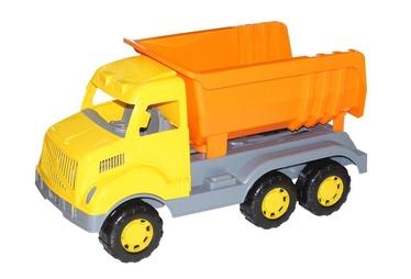 Wader Cargo Dump Truck 37336