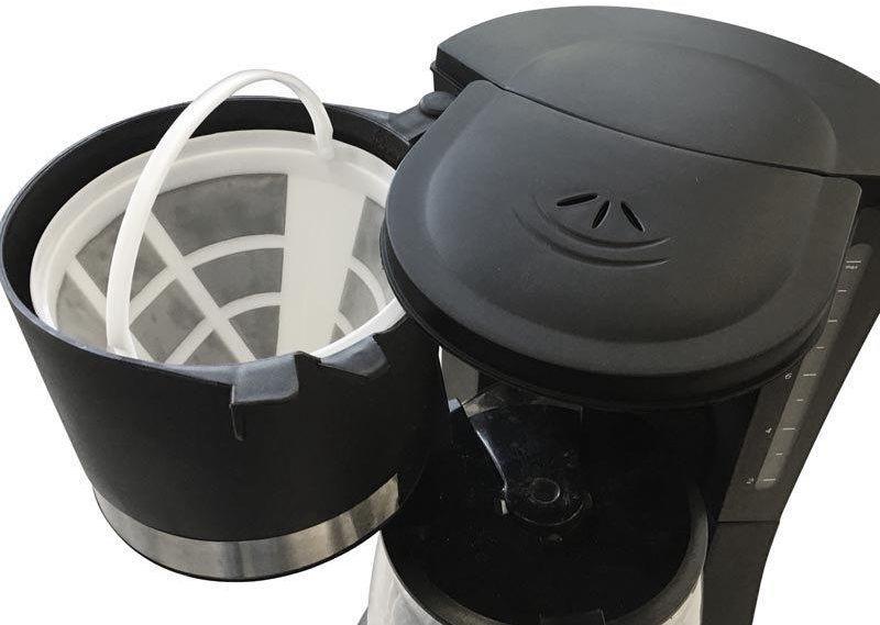 Kafijas automāts Beper BC.060