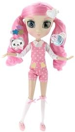 Shibajuku Fashion Doll Shizuka HUN6864